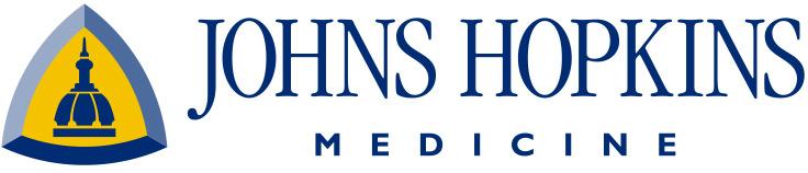 John Hopkins Medicine